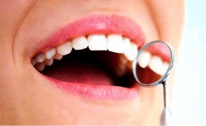curs semnificatia examenului microbiologic in afectiunile orale
